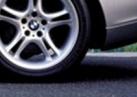 kratzer aus kunststoffteilen im pkw entfernen